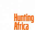South Africa Hunting Safaris | Bow Hunting | Wing Shooting