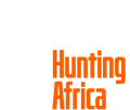 HutingAfrica_logo4_Lighter6