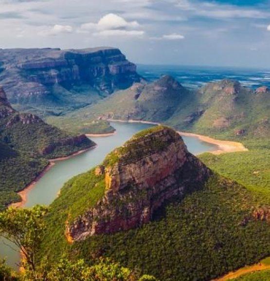 sudafrica660-ky0--648x400@RC